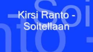kirsi-ranto-soitellaan