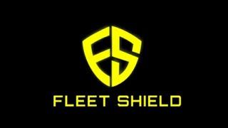 Fleet Shield Surfsight AI 12 Installation Process  Getting Started