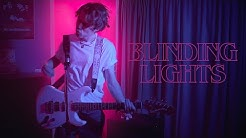 The Weeknd - Blinding Lights [Cover by Twenty One Two]