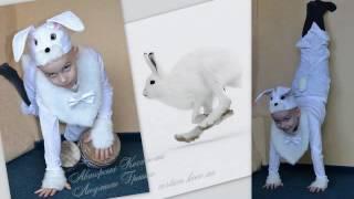 видео прокат народных костюмов киев