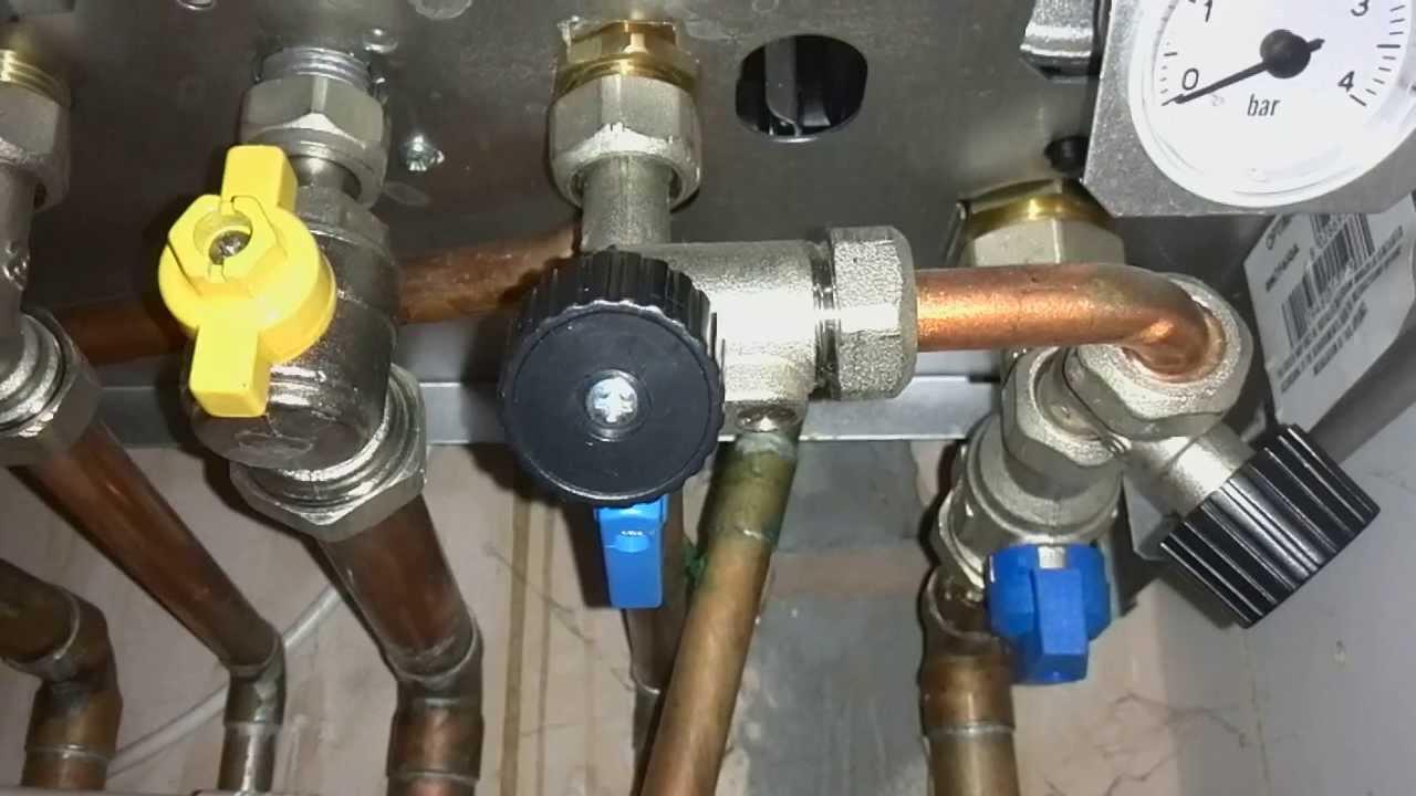 Ferroli boiler fault codes fh