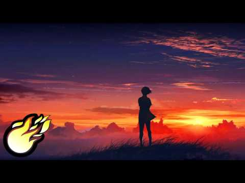 Stonebank - Lost Without You   1 HOUR   ◄Electro►