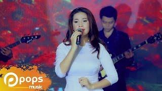 Hạ Buồn - Thùy Dương [Official]