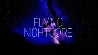 Nightcore ➹ A CARMA - Gibt es dich (Bushido Cover)