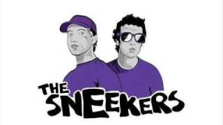 The Sneekers - Jova