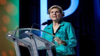 Economists split on Elizabeth Warren's wealth tax