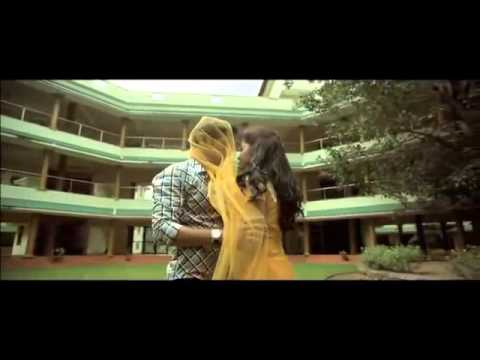 Romantic Songs Malayalam 2013