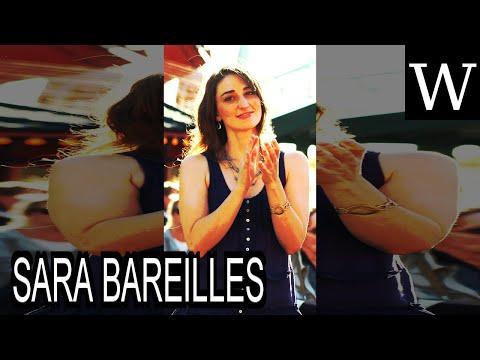 SARA BAREILLES - WikiVidi Documentary
