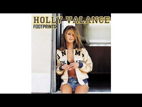 Holly Valance  Tuck Your Shirt In