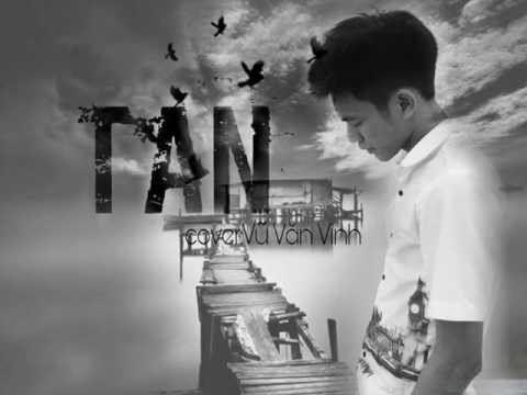 Tan - Quang Vinh