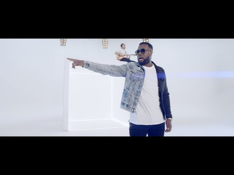 preview Maître GIMS - La Même ft. Vianney from youtube