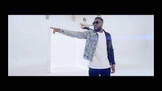 Download GIMS - La Même ft. Vianney (Clip Officiel)