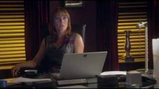 Hotel Babylon series 4 Episode 5 Teaser