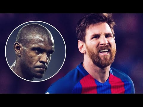 Lionel Messi's huge rant about FC Barcelona's directors | Oh My Goal