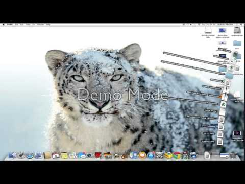 How to download itunes 9