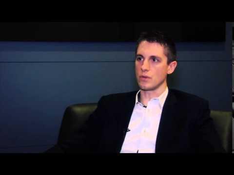 Derek & Dan Hulak - Brothers' Journeys to Success in Hockey & Business
