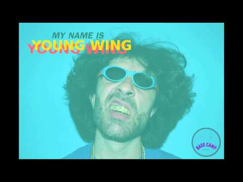 Young Wing - My Name Is Young Wing
