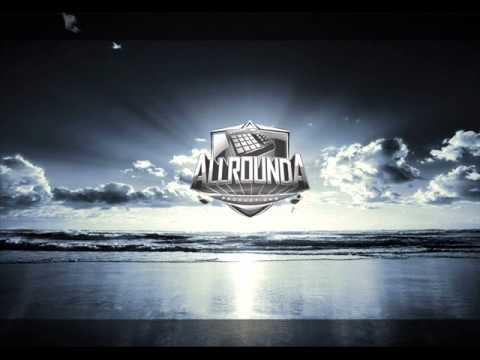 Hip hop Instrumental ( ALLROUNDA ) The Heater