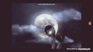 Сори за звук песня ( Черная кошка)