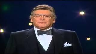 Heinz Hoppe - Heimat deine Sterne 1985