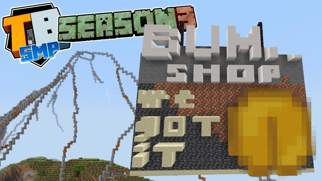 PRANKED BACK! - Truly Bedrock season 3 - minecraft 1.17 letsplay episode 18