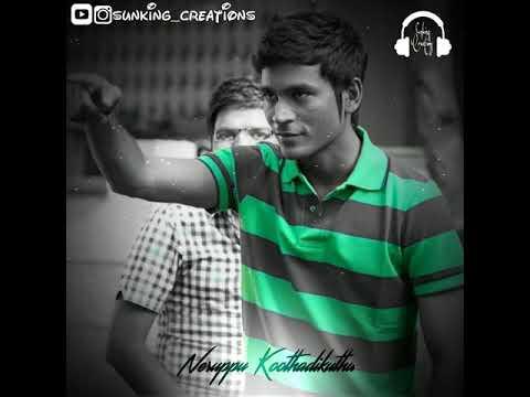| Neruppu Koothadikuthu | Sunking Creations 😎