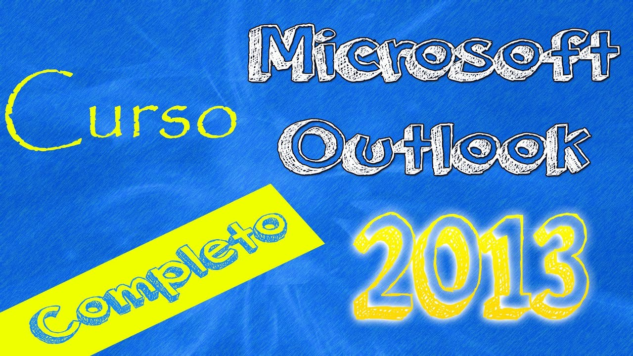 microsoft outlook 2013 download gratis portugues