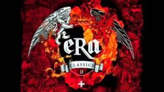 Ave paternum deo.+eRa+ classics 2