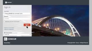 Itinerary Capture from Ctrip Product Demo