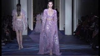 Baixar Zuhair Murad Haute Couture Spring/Summer 2019 Paris