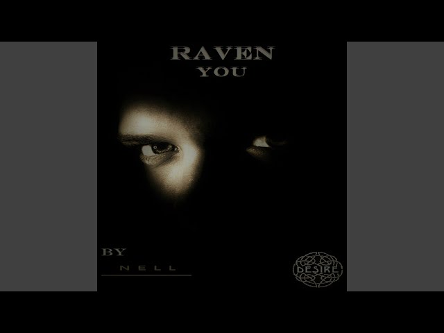 Raven You, Pt. 3 (Remix for DJS)