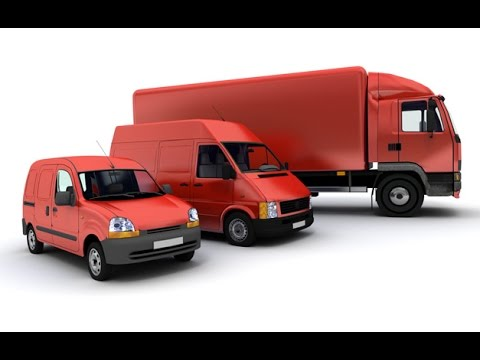 c0a942c40b commercial vehicle insurance and cheap van insurance