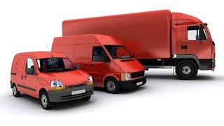 commercial vehicle insurance and cheap van insurance| commercial truck insurance