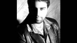 Majid el Remeh - Ad el 7al 2011