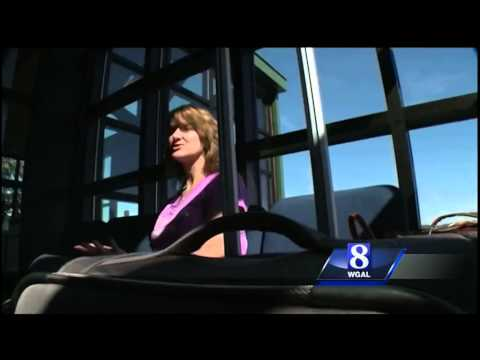 Lancaster Airport To Add Direct Flights To New Destination