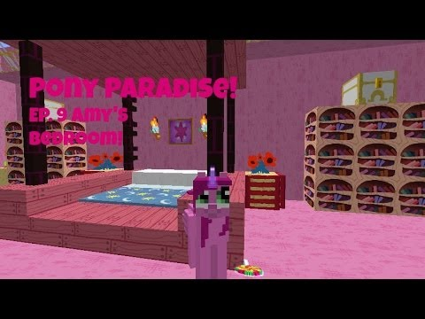 Vintage Ep Amy us Bedroom Amy Lee Amy Lee Mine Little Pony