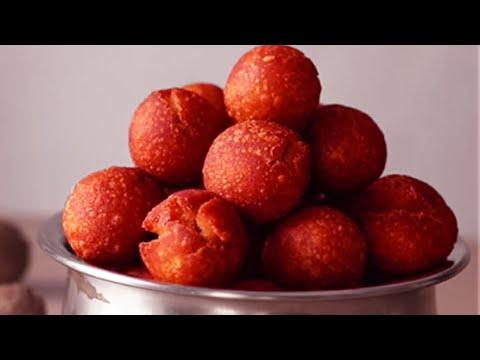 கிருஷ்ணஜெயந்தி சீடை ஸ்வீட் இப்படி செயுங்க சூப்பராக வரும், சரியான முறையில் || Easy Seedai Recipe