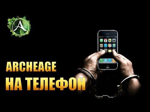 Русский инцест порно фото и видео бесплатно без