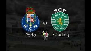 FC Porto e o Sporting estão na corrida por um extremo