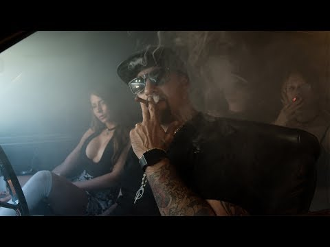 Madison Ivy - The Smokebox | BREALTV