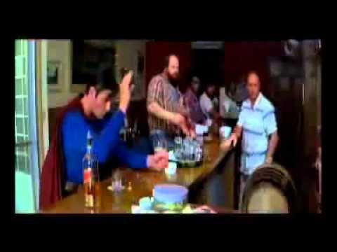 Powershots 1 scene 2 - 4 4