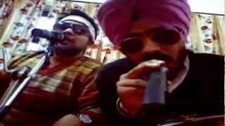 Alfaaz - Chamkila - Justin Bieber - 2012 Full Parody (ROPAR)