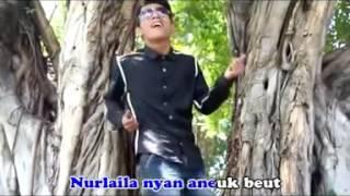 Lagu Bergek Aceh Limoeng Dara Lagu Bergek Terbaru 2015   YouTube