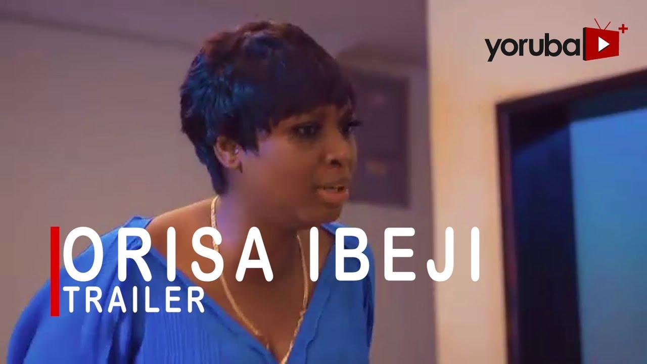 Download Orisa Ibeji Yoruba Movie 2021 Showing Next On Yorubaplus