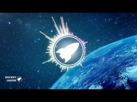 [NCS] Ahrix - Nova [1 Hour]