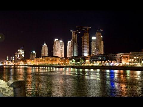 Argentina. Ciudad de Buenos Aires. Capital Federal