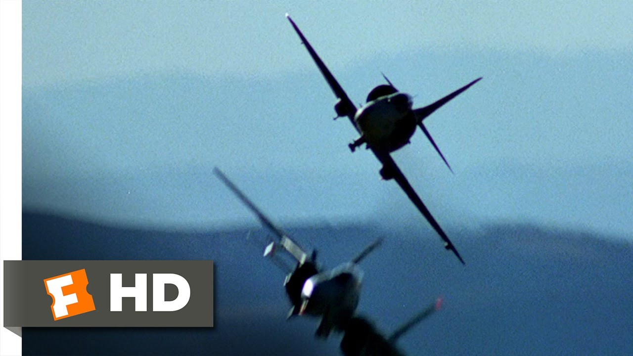 top gun mp4 download