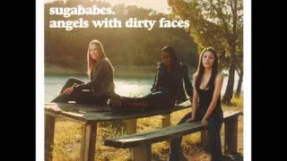 """Sugababes """"Shape"""" (Johnny J Remix)"""