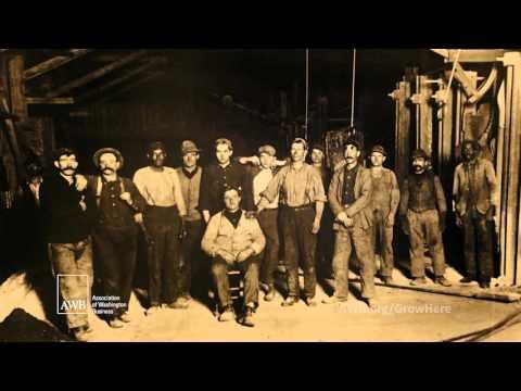 Nucor Steel Seattle - Feature Video (3:02)
