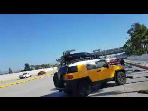 Otay Border Crossing: How to Get a Banjercito Vehicle Permit at the Otay  Border